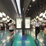 Singapore Circle Line Guide: Maps, Facts, First- Last Train